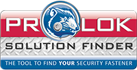 Prolok Solution Finder