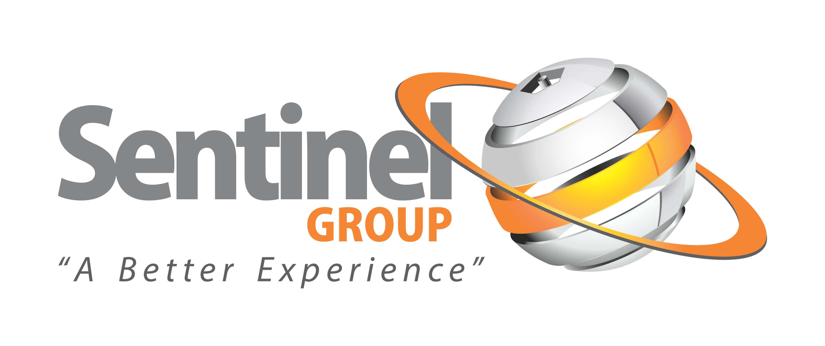 Sentinel Group logo